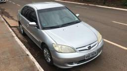 Civic LX - 2006