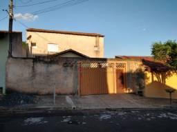 Casa à venda com 4 dormitórios em Jardim paiva, Ribeirao preto cod:V180593