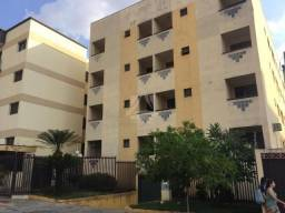 Apartamento à venda com 3 dormitórios em Jardim palma travassos, Ribeirão preto cod:7585