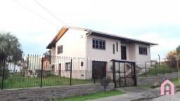 Casa à venda com 3 dormitórios em Desvio rizzo, Caxias do sul cod:2924