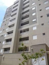Apartamento à venda com 2 dormitórios cod:58747