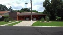 Casa de condomínio para alugar com 2 dormitórios em Norte, Jardinopolis cod:L76556