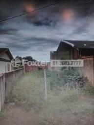 Terreno à venda em Rubem berta, Porto alegre cod:192126