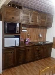 Cozinhas rústicas M&R moveis rústicos e artigos de decoração