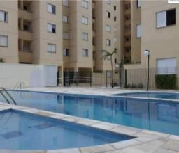 Apartamento à venda com 2 dormitórios em Morumbi, São paulo cod:60983
