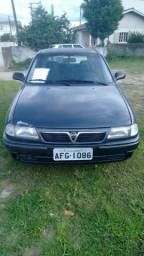 Gm astra 95 completo 5.500 - 1995