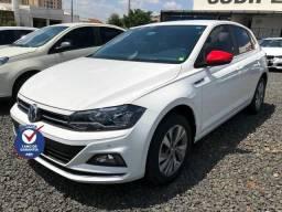 Volkswagen Polo 1.0 200 TSI HIGHLINE AUT - 2019