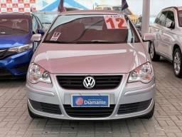 Pollo km12.000 Automatico carro de garagem ( Cláudio 21- 9 7 6 0 4 - 2 5 4 8 ) - 2012