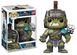 Hulk (Thor Ragnarok) - Pop! Funko #241