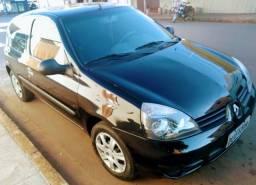 Clio - 2012