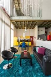 Casa para alugar com 1 dormitórios em Estoril, Belo horizonte cod:648055