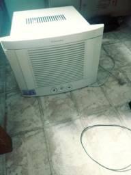 Vendo ar condicionado Electrolux