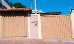 Casas de 2 dormitório(s) na Vila Costa Do Sol em São Carlos cod: 69007