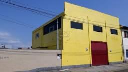 Galpão/depósito/armazém para alugar em Vila vista alegre, Cachoeirinha cod:2950