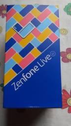 ZenFone novo