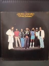 "LP Lynyrd Skynyrd ""Street Survivors"""