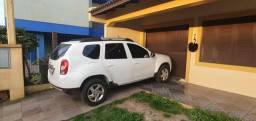 Renault Duster 1.6 Expression - 2015 - 2015