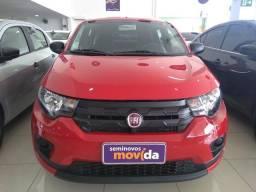 Fiat mobi like 2018/19 - 2019