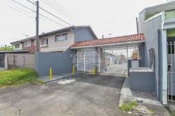 Casa de condomínio à venda com 3 dormitórios em Jardim das américas, Curitiba cod:137431