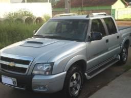 Gm - Chevrolet S10 - 2011