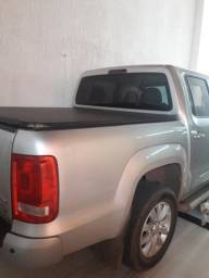Vendo pick up marok 2013 - 2013