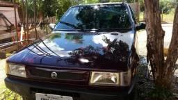 Fiat uno fire 2004 R$ 10.000 - 2004