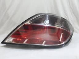 Sinaleira / Lanterna Chevrolet GM Vectra GT lado direito