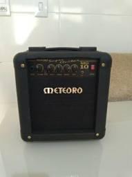 Caixa Amplificadora Meteoro - MG10