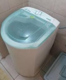 Lavadora Tanquinho Consul!