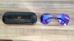 05fa177bc4f06 Óculos estilo aviador