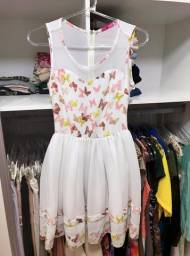 Qualquer vestido 30 reais