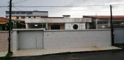 Excelente Casa no Vila União (Montese) - Otima Localização - 396 m² Terreno - 265 m² Const