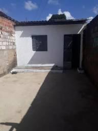 Casa em Rio Largo