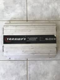 Módulo taramp?s Platinium Series 5.0 Kw
