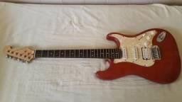 Vendo essa guitarra top em conservação