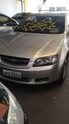 Gm - Chevrolet Omega - 2008