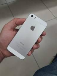 Troco Por IPhone 6