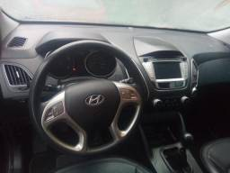 Hyundai Ix35 - 2014