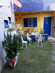 Apartamento Guriri Quarto/sala Mobiliado