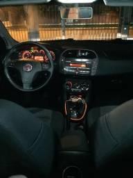 Fiat Bravo Essence 1.8 - 2013