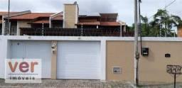 CA0153 Casa Residencial / Centro