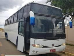 Ônibus GV1000 - 1994
