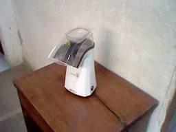 Pipoqueira Elétrica 110v