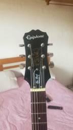 Les Paul Epiphone Signature Slash Special II