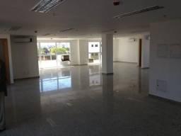 Loja comercial para alugar em Campo belo, São paulo cod:353-IM52323