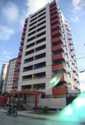 4 Quartos, 2 suites, 2 garagens. Manaira - Av Pombal, perto da Praia