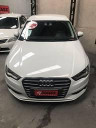 Audi A3 SedanAttraction 1.4