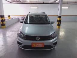 SAVEIRO 2019/2020 1.6 MSI TRENDLINE CS 8V FLEX 2P MANUAL