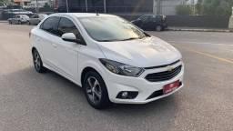 PRISMA 2019/2019 1.4 MPFI LTZ 8V FLEX 4P AUTOMÁTICO