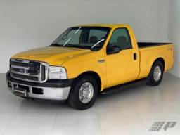 FORD F-250 XL 4.2 2P